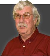 Bob Rountree
